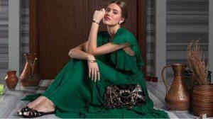 The Luxury Closet Kortingscode